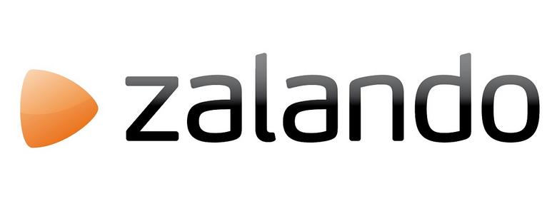 rabatkoder til zalando
