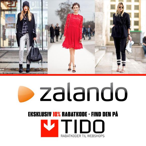 2015-Zalando