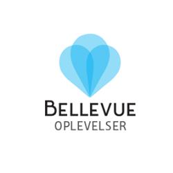 bellevue-box