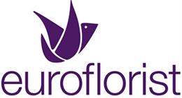 euroflorist-rabatkoder