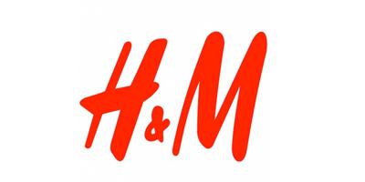 hm-rabatkoder