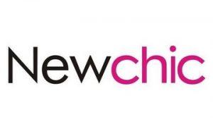 newchic-com