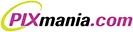 pixmania-rabatkoder