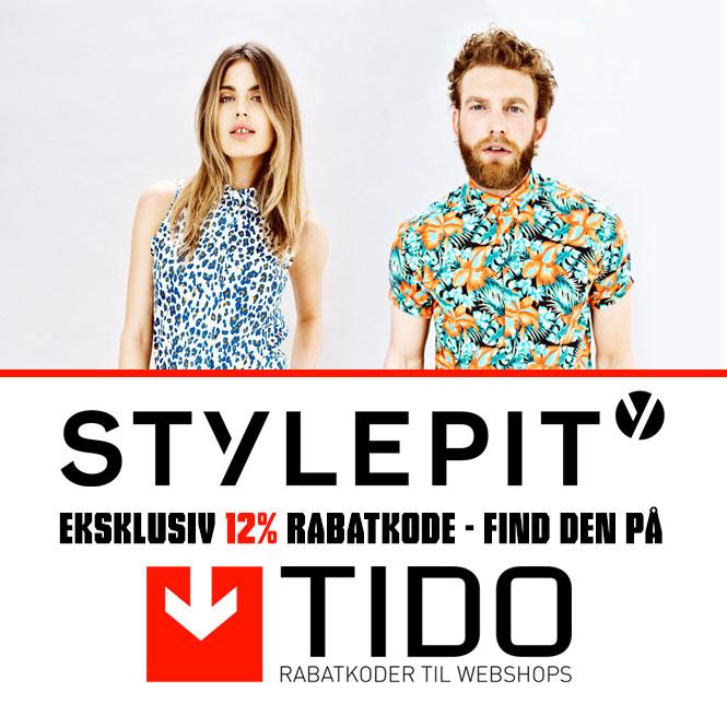 StylePit_Juni_2014