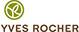 yves-rocher-rabatkoder