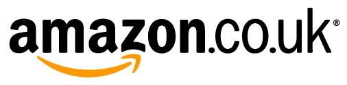 amazon-co-uk