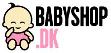 babyshop-dk
