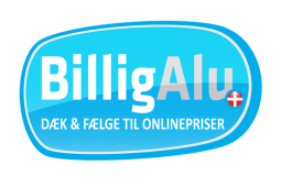 billigalu-dk