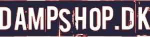 dampshop-dk