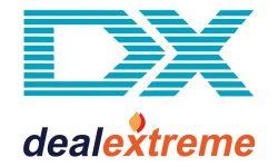 dealextreme-eu