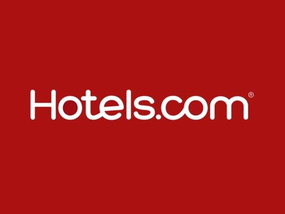 hotels-com-rabatkoder