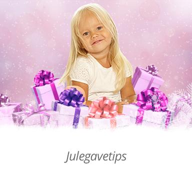 lekmer_start-julklappstips-dk