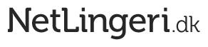 netlingeri-dk