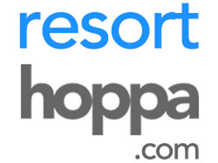 resorthoppa