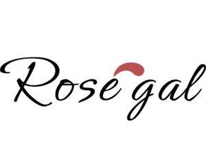 rosegal-com