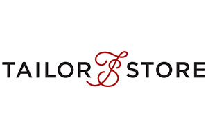 tailor-store