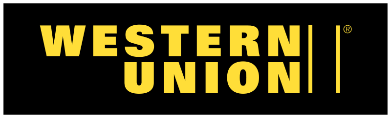 western-union