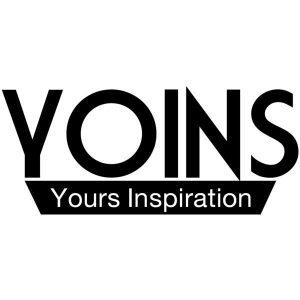 yoins-com